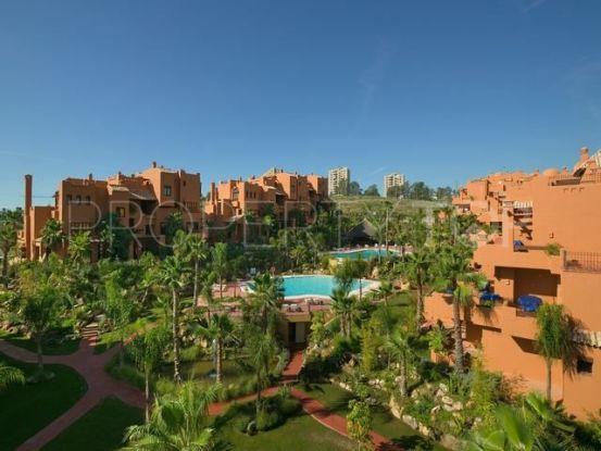 Ground floor apartment for sale in La Alzambra | Lamar Properties