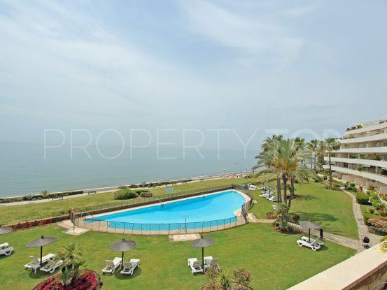 For sale apartment in Los Granados Playa, Estepona | Lamar Properties