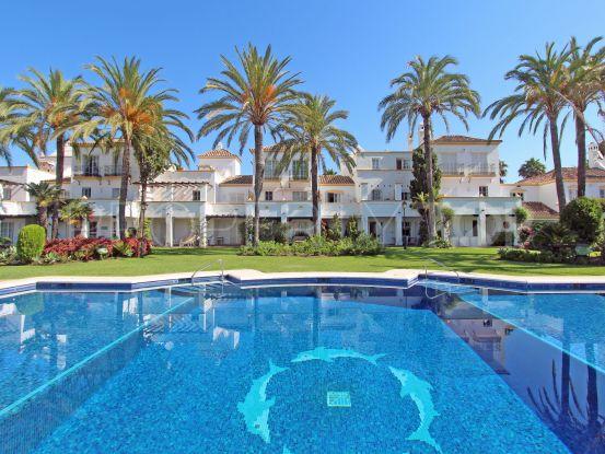 4 bedrooms Coto de La Serena town house for sale | Lamar Properties