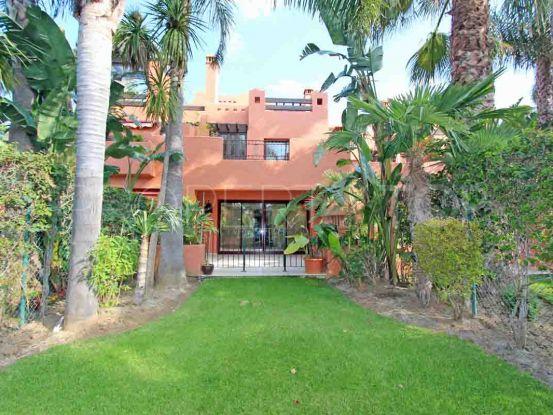 Town house for sale in Altos de Puente Romano with 3 bedrooms | Lamar Properties