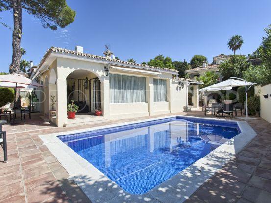 Buy Guadalmina Alta villa   Lamar Properties