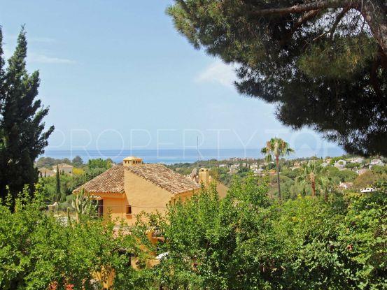 3 bedrooms villa in Elviria for sale   Lamar Properties
