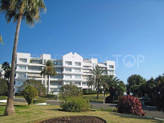 Apartamento planta baja en venta en Torre Real | Lamar Properties