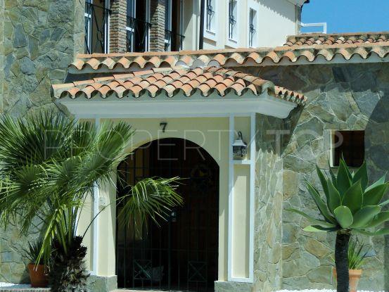 House for sale in Alcaidesa Costa | Savills Gibraltar