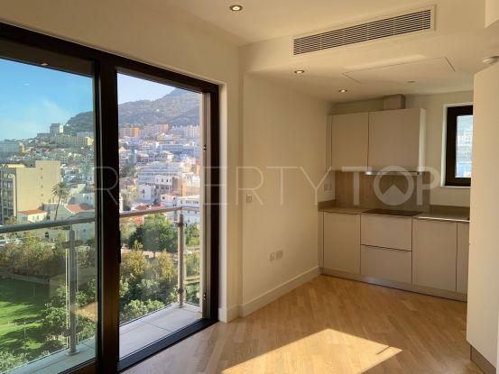 Apartment for sale in Gibraltar - Queensway | Savills Gibraltar