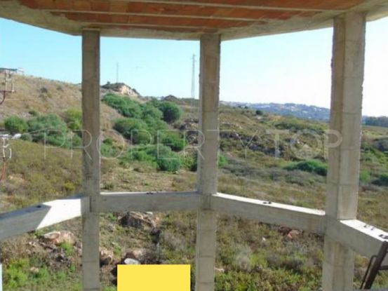 Torreguadiaro house for sale | Savills Gibraltar