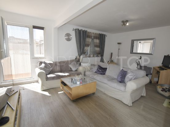 For sale Northview Terrace apartment | Savills Gibraltar