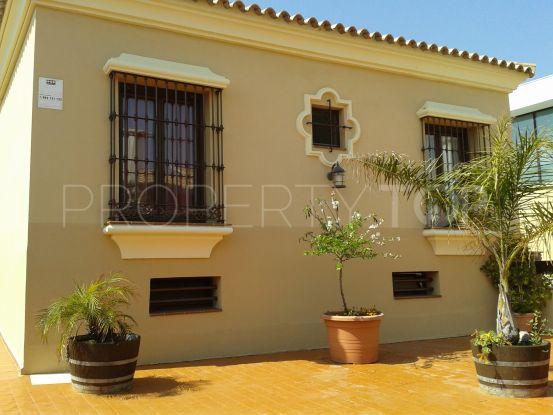 House in Santa Margarita, La Linea de la Concepcion | Savills Gibraltar