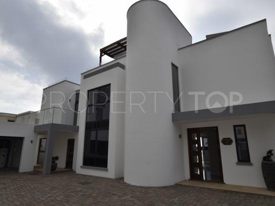 5 bedrooms house for sale in Gibraltar - South District | Savills Gibraltar