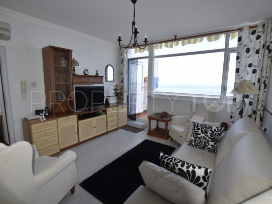 Buy Both Worlds apartment | Savills Gibraltar