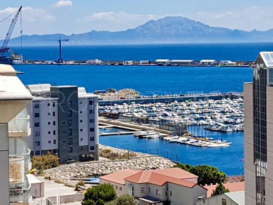 Apartment with 2 bedrooms in Eurotowers, Gibraltar - Westside   Savills Gibraltar
