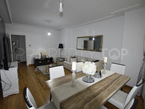 Apartment with 2 bedrooms for sale in Europlaza, Gibraltar - Westside | Savills Gibraltar