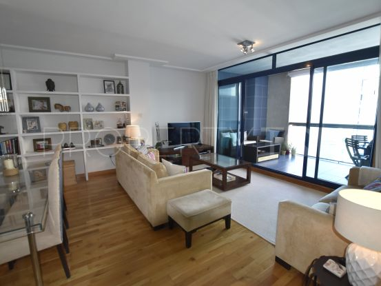 Apartment in Europlaza with 3 bedrooms   Savills Gibraltar