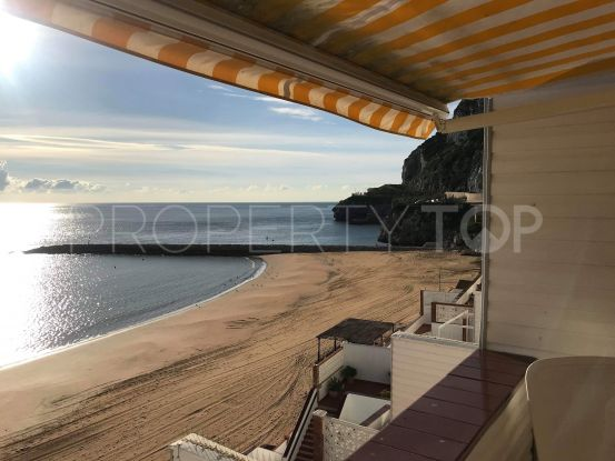 Both Worlds apartment for sale | Savills Gibraltar