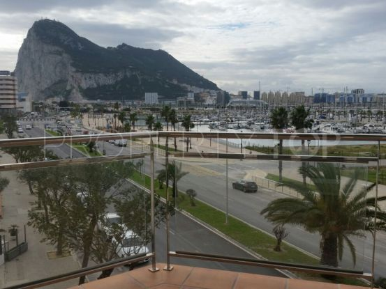 4 bedrooms apartment in La Linea de la Concepcion for sale | Savills Gibraltar