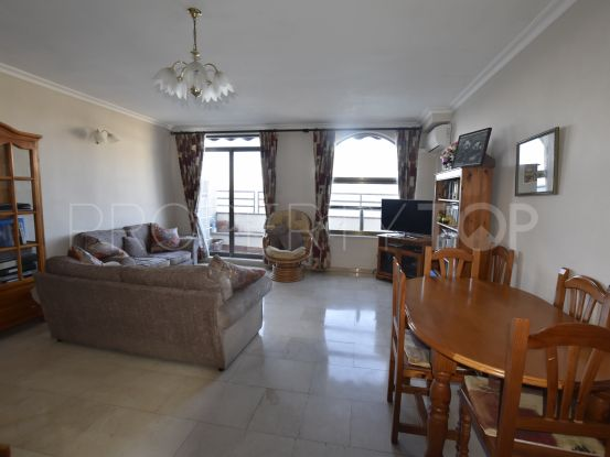 For sale duplex in Rosia Plaza with 2 bedrooms | Savills Gibraltar