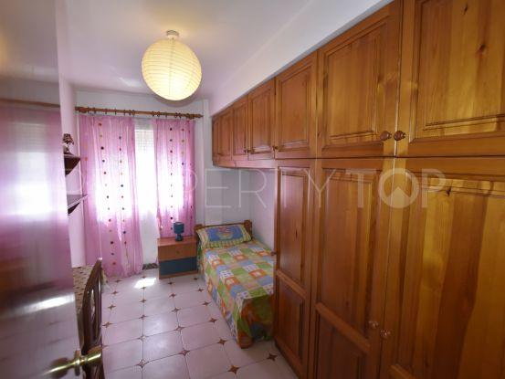 3 bedrooms apartment for sale in Devil's Tower Road, Gibraltar - Eastside | Savills Gibraltar