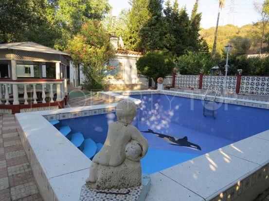 San Roque 3 bedrooms bungalow | Savills Gibraltar