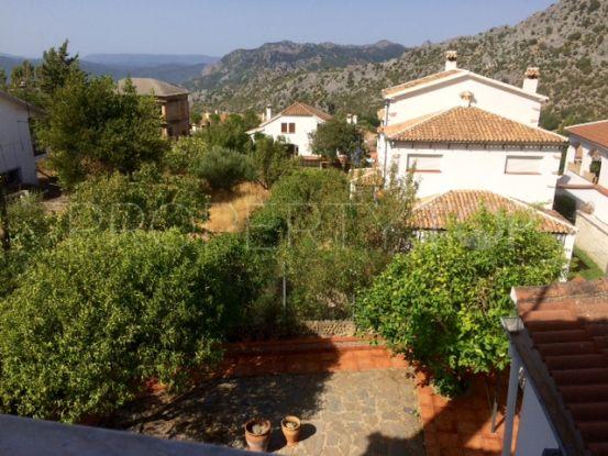 Cadiz 4 bedrooms town house for sale | Savills Gibraltar