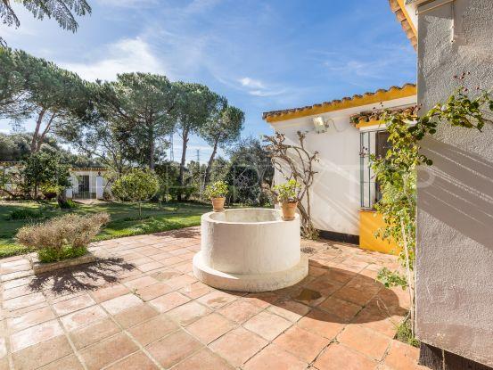 3 bedrooms San Roque finca | Savills Gibraltar