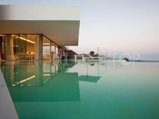 For sale Altos de los Monteros 5 bedrooms villa | Cosmopolitan Properties