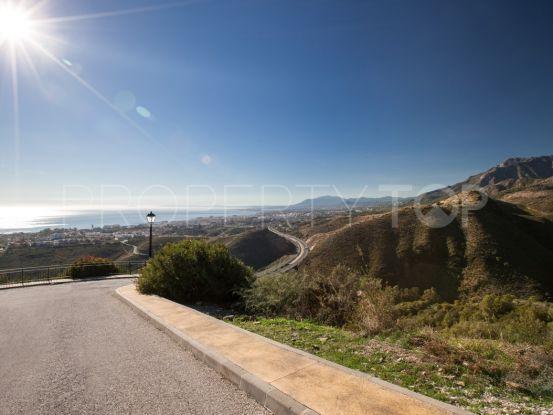 For sale plot in Los Altos de los Monteros, Marbella East | Cosmopolitan Properties