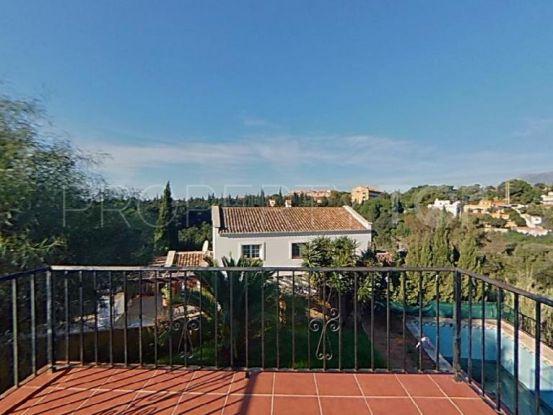 Elviria, Marbella Este, villa en venta | Cosmopolitan Properties