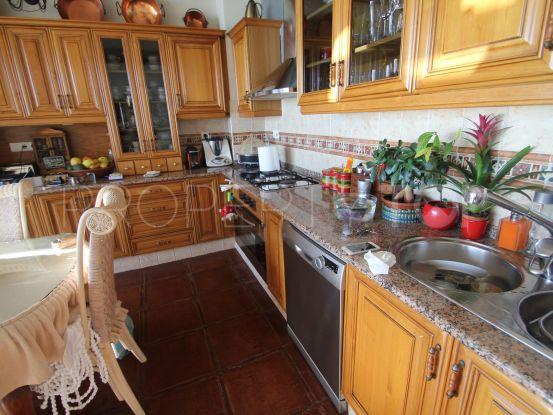 For sale house in Mijas Pueblo with 4 bedrooms | Cosmopolitan Properties