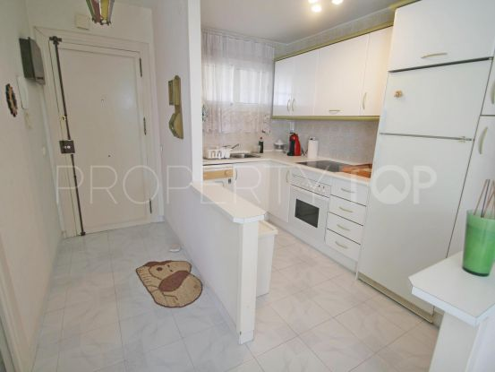 2 bedrooms apartment in Benalmadena Costa | Cosmopolitan Properties
