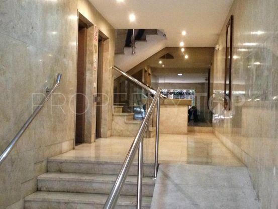 Marbella Centro office   Cosmopolitan Properties