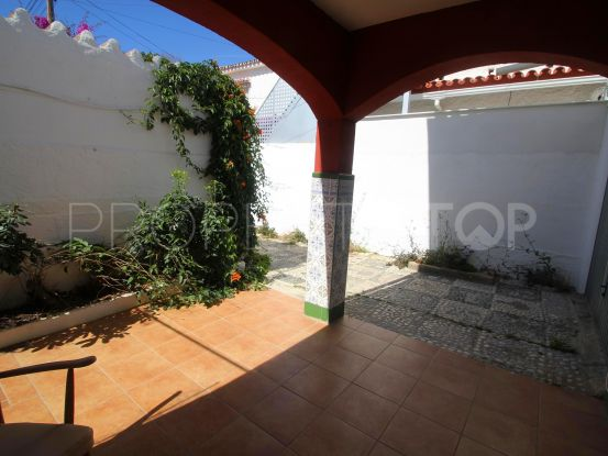Buy house with 4 bedrooms in Arroyo de la Miel, Benalmadena | Cosmopolitan Properties