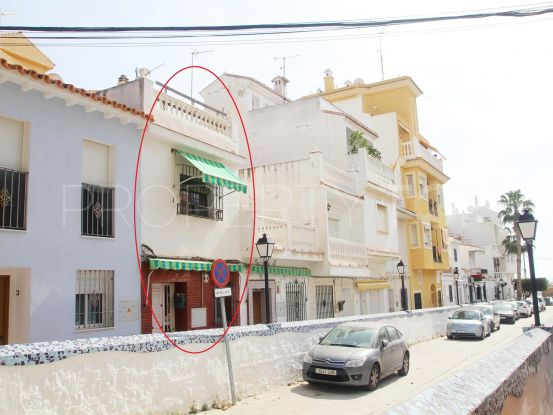 Town house for sale in La Cala del Moral with 3 bedrooms | Cosmopolitan Properties
