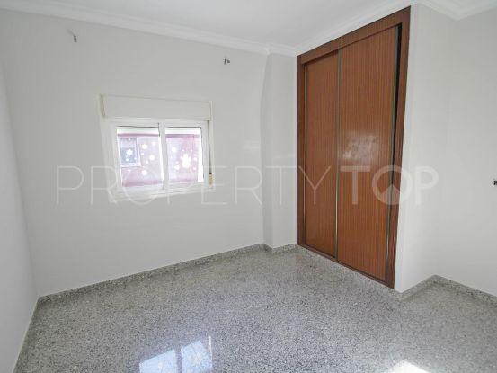 Fuengirola penthouse | Cosmopolitan Properties