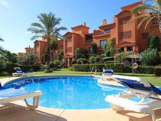 Comprar apartamento en Benatalaya, Benahavis   Cosmopolitan Properties