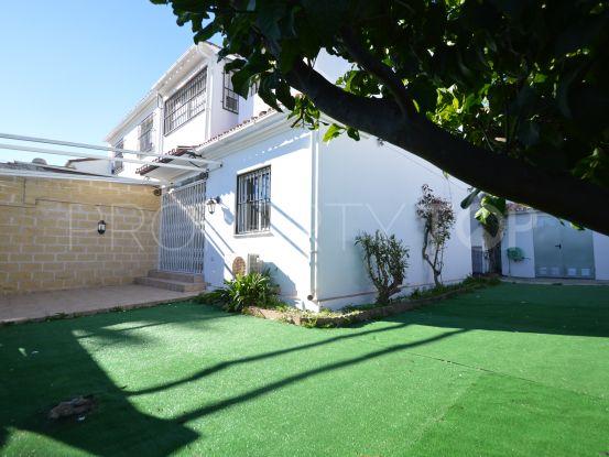Town house in Bel Air, Estepona | Cosmopolitan Properties