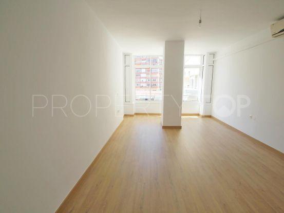 Studio for sale in Torremolinos Centro   Cosmopolitan Properties