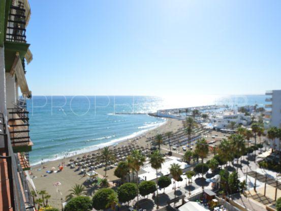 For sale 1 bedroom apartment in Marbella Centro | Cosmopolitan Properties