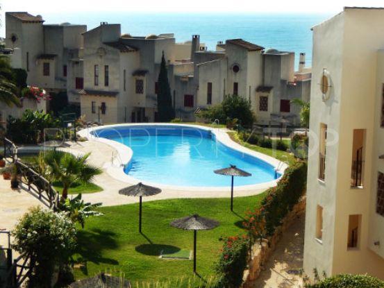 Ground floor apartment for sale in Casares with 3 bedrooms | Cosmopolitan Properties