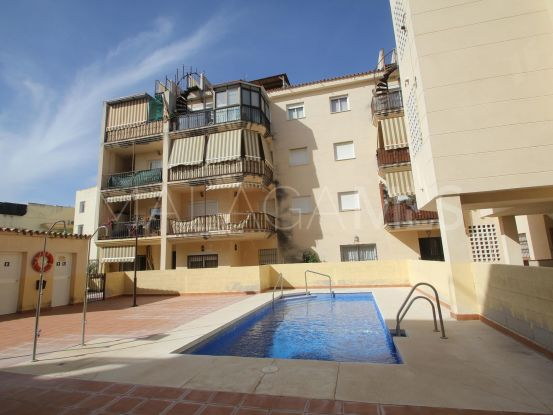 Apartment for sale in Las Lagunas | Cosmopolitan Properties