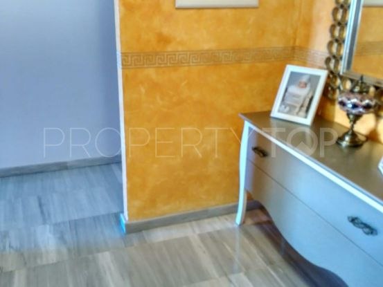 El Pinillo apartment for sale | Cosmopolitan Properties