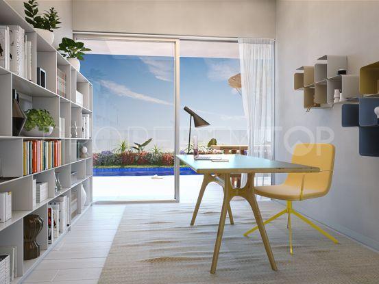 3 bedrooms penthouse in El Higueron for sale | Cosmopolitan Properties