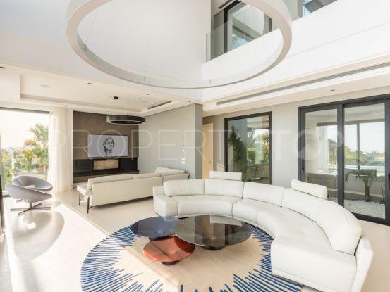 Villa for sale in Los Flamingos, Benahavis   Cosmopolitan Properties