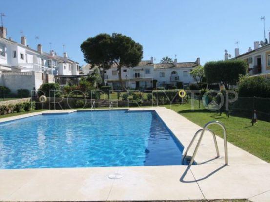 Buy apartment with 3 bedrooms in Nueva Atalaya, Estepona   Cosmopolitan Properties