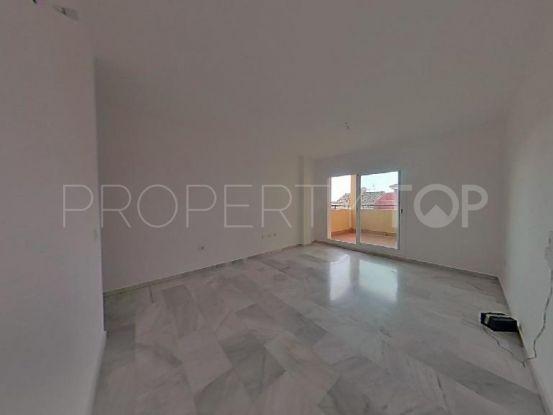 For sale Mijas apartment with 3 bedrooms   Cosmopolitan Properties
