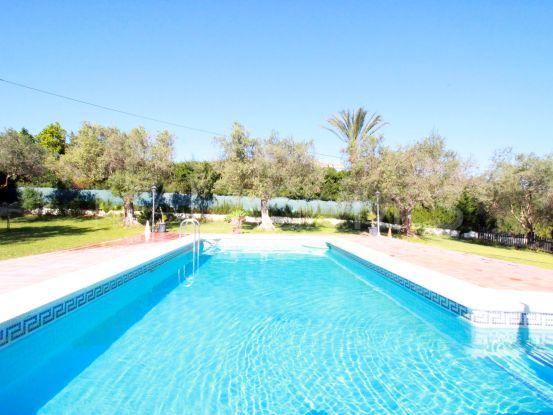 Plot for sale in Cartama | Cosmopolitan Properties