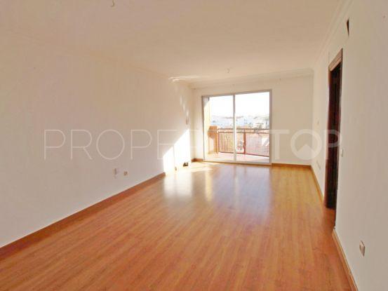 3 bedrooms Torremolinos apartment | Cosmopolitan Properties