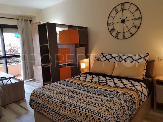 Buy studio in Torremolinos Centro | Cosmopolitan Properties
