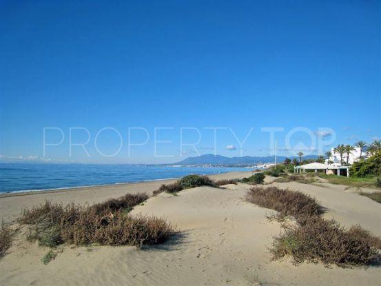 Buy Los Monteros Playa apartment with 3 bedrooms | Cosmopolitan Properties