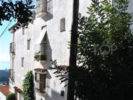 3 bedrooms duplex in Ojen Centro for sale | Cosmopolitan Properties