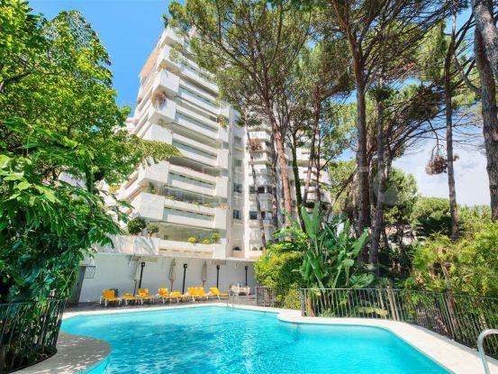 For sale 2 bedrooms apartment in Jardín del Mediterráneo | Cosmopolitan Properties